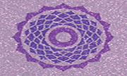 7th chakra bliss
