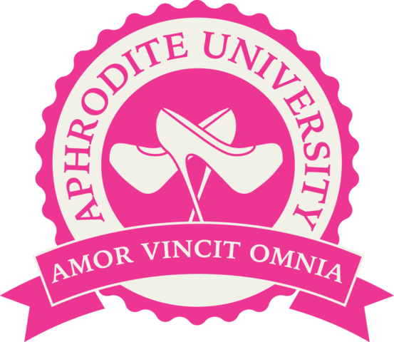 Aphrodite University | MBA, PhD, and BA Degrees  I  The Harvard of Divine Feminine Mystery Schools