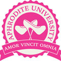 Aphrodite University | Attract Your Twin Flame | Become a Love Coach